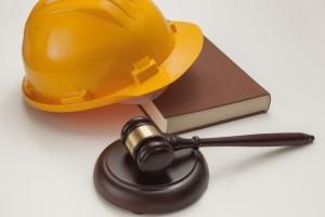 LLM-in-Diritto-del-lavoro